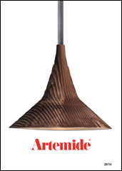 Artemide pocket 2016